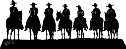 cowboys 7